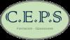 CEPS Formación
